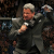 5.16.13 Bruce Buffer