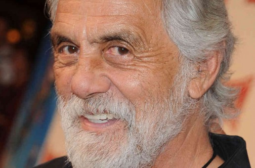Tommy Chong 06.24.15