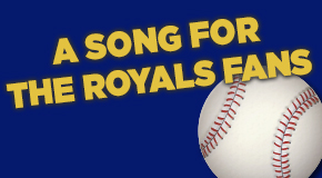 A Song For The Royals Fans