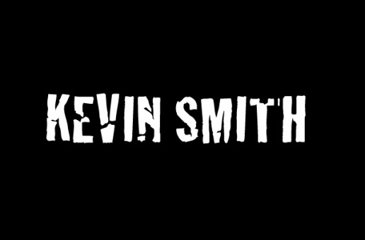 Kevin Smith 05.18.16