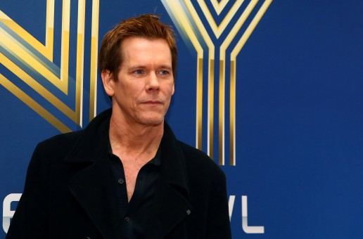 Kevin Bacon 08.04.16